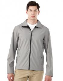 Karmine Softshell-Jacket